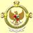 Logo BPK RI