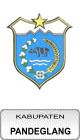 kabupaten_pandeglang
